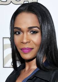 Enjoy star sessions michelle have fun Michelle Williams Singer Wikipedia