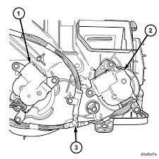 ford crown victoria front suspension diagram as well lincoln ford ford crown victoria front suspension diagram as well lincoln ford wiring diagram as well 2006 ford