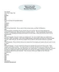 How Do I Do A Resume Amazing Resumer Cover Letter Entry Level Cashier Cover Letter Resume Cover