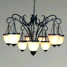 literarywondrous wrought iron lighting rustic chandeliers wrought iron chandelier lighting wrought iron outdoor lighting fixtures lighting