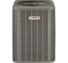 lennox elite series. 14acxs030-230, air conditioning condensing unit, 14 seer, 2.5 ton, r-410a, merit series | lennoxpros.com lennox elite