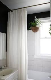 Modern Shower Curtain Foter