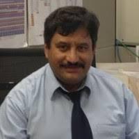Ajit Madan - Head of Strategic Category Management - TransGrid ...