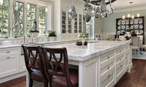 marble countertops chantilly