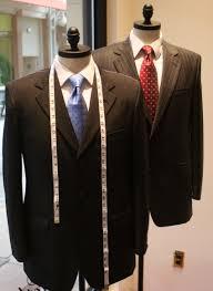 What To Wear To A Job Interview Mens Attire Etiquette Quiz