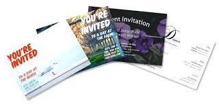Online Wedding Invitations Maker And Wedding Online Invitation Free
