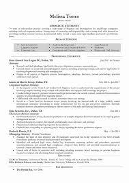 Sample Resumes For Lawyers Topfreetorrentsites Com