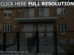 Apartments For Rent In Queens Ny Photo 3 Of 9 Brilliant Fresh 2 Bedroom For  Rent
