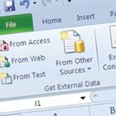 Excel Inventory Management Techniques 7 Basic Tips Free Template
