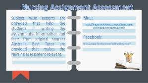 one of the best online assignment portal best tutor
