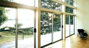 woodland window and door woodland window and door front door window replacement s front door glass
