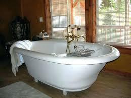 refinishing cast iron tub bath tub paint options best bathtub spray can cast iron refinishing refinishing cast iron