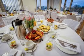 cer kreab breakfast cer kreab breakfast