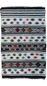 5 x 4 rug rug x 4 feet 4 x 5 bathroom rugs