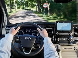 2018 ford transit custom. modren ford ford tourneo custom 2018 with 2018 ford transit custom