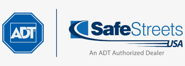 adt authorized dealer adt pulse interactive solutions services which help safestreets