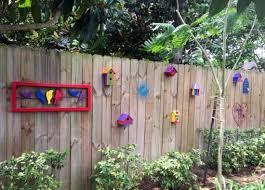 33 Creative Garden Fencing Ideas Ultimate Home Ideas Garden Fence Ideas
