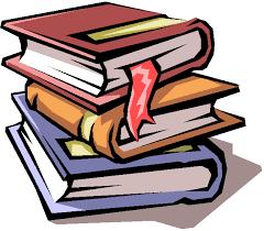 Реферат Книга источник знаний и духовного обогащения   Реферат Книга источник знаний и духовного обогащения