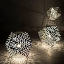 lighting designs. Photos Of Lighting Designs Edward Van Vliet Lamp On Floors D