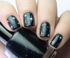 New Summer Nail Art Designs & Nail Color Trends 2015 | BestStylo.com
