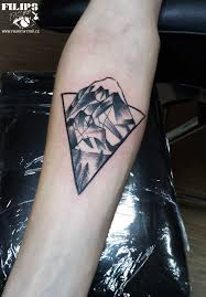Images Tagged Hory Filips Tattoo