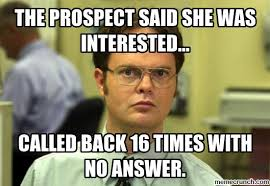 Funny Sales Quotes Adorable 48 Funny Sales Memes That People In Sales Can Relate To