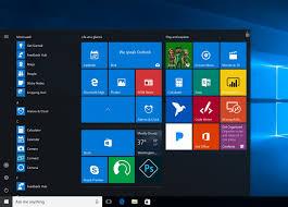 Calendar Creator For Windows 10 Calendar Creator For Windows 10 Calendar Maker Software Wheel Of