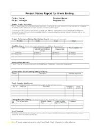 How To Write A Daily Report Sample Cool Daily Activity Report Sample Unique Template For Form Toddlers Daycare