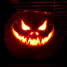 Halloween Carving Patterns Beauteous 48 Halloween Pumpkin Carving Ideas DigsDigs