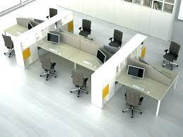 open office ideas. Perfect Open Office Layouts Ideas Layout Open Design Best  On Throughout Open Office Ideas E