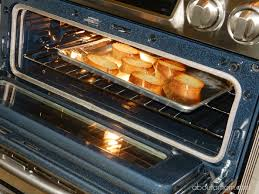 samsung range. see why the samsung flex duo™ slide-in electric range with dual door and