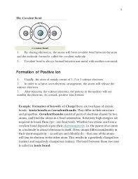 esl masters dissertation methodology ideas essay short story     Template net     cover letter Example Of Cover Letter Internship Job Resume And Best  Example Forcover letter example for