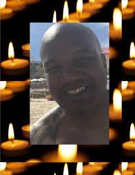 Byron Freeman Obituary - Westminster, Colorado | Legacy.com