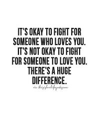 Heartbreaking Love Quotes