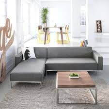 gus furniture gus modern furniture made eco friendly hip