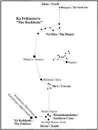 Hōkūleʻa — Hawaiian Star Lines - Hōkūleʻa