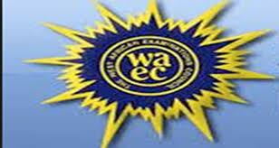 JAMB and WAEC 2015 (possibilities)