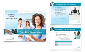 Medical Presentation Powerpoint Templates Medical Billing Coding Powerpoint Presentation Powerpoint Template