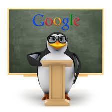 Conseils référencement Google