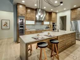 ... Kitchens By Design Boise The Camden By Zach Evans Construction Real  Estate In Boise Id ...