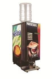 Nescafe Vending Machine Price In India Enchanting Nescafe Instant Vending Machines At Rs 48 Piece Purasaiwalkam