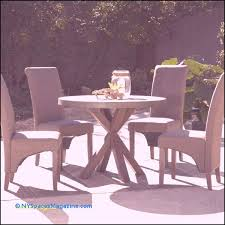 remendations great dining room chairs unique 80 best small oak dining table and chairs new york