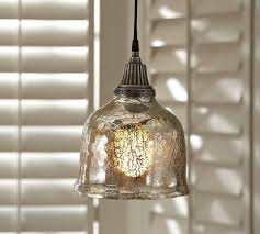 inspiration about 105 best sea glass lighting images on glass pendants inside pier one
