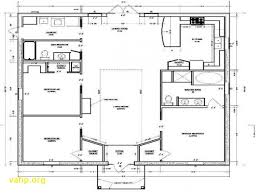 home plans under 1000 square feet house plans under 1000 sq ft fresh 20 lovely house