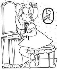 vintage coloring book pages. Unique Vintage Favorite Paint Book U2014 Little GirlsThis Would Make A Wonderful Quilt Find  This Pin And More On Colouring Vintage Pages  On Vintage Coloring Pages C