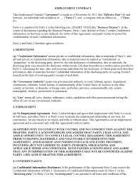 Speech Writing Help - Research Writing Desk Assignment Of Contract ...