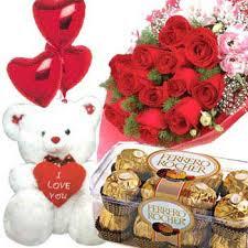 adoration a plete valentine pack