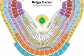 Fenway Park Detailed Seating Chart Rigorous Dodger Stadium Seat Guide Fenway Park Virtual
