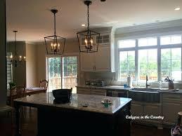 pendant light ideas diy homemade living room plug in ceiling lovable lights hanging lighting splendid la