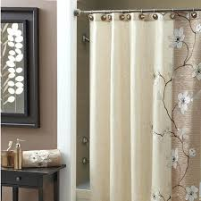 shower curtains and bathroom sets bathroom shower curtains bathroom set with shower curtain bathroom rugs and shower curtains and bathroom sets